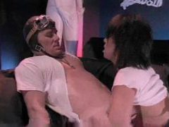 Orgy fun with super hot pornstar sluts movies at sgirls.net