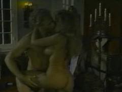 Victoria paris fucked in classic scene clip