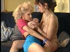 Classic busty lesbian porn scene fun movies at find-best-hardcore.com