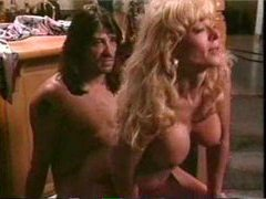 Nina hartley classic pornstar pounded movies at kilopills.com