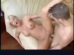 Tasty mature blonde wants a younger man movies at kilotop.com