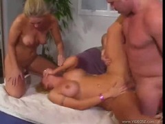 Great anal fucking for both dirty sluts movies at kilopics.net