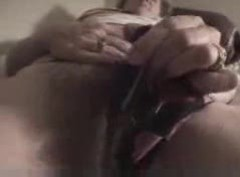 Eating the wife pussy real well movies at kilovideos.com
