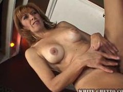 Mature masturbates for him movies at dailyadult.info