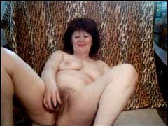 Webcam mature takes off clothes for toys videos