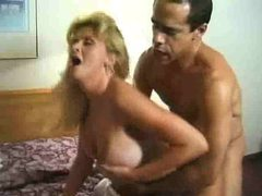 Thick cock opens her mature asshole movies at sgirls.net