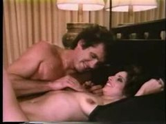 Retro anal sex with hot chicks movies at find-best-babes.com