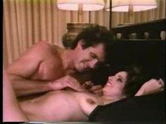Retro anal sex with hot chicks movies at freekiloclips.com