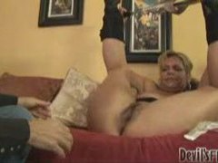 He loves that hot mature pussy movies at sgirls.net