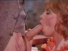 Classic porn with oral and hard fucking movies at kilopills.com