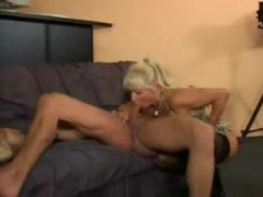 German blonde milf wants a big cock movies at find-best-lingerie.com