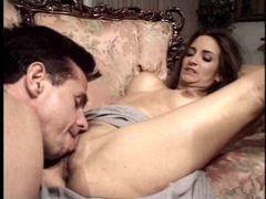 Big cock blowjob, hardcore and facial movies at find-best-babes.com
