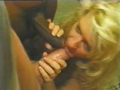 Black cock fucking a white chubby girl videos