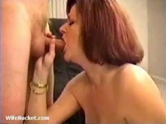 Smoking chick gives head and tit fucks movies at freekilomovies.com