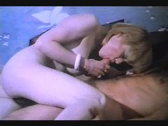 Dark pubic hair on pretty girl taking cock movies at find-best-videos.com