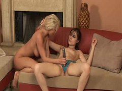 Sasha grey fucks bree in the cunt with a strapon movies at find-best-ass.com
