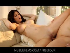 Nubile films - amber morning movies at kilotop.com