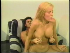 Young tabitha stevens filled with hard cock movies at kilopills.com