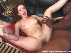 Redhead with little tits fucked by bbc movies at find-best-babes.com