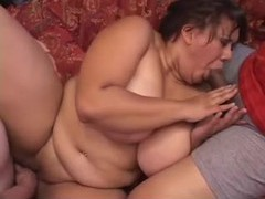 Fat bitch sucks and fucks hardcore movies at sgirls.net