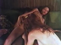 Mustache man bangs vintage sluts movies at find-best-mature.com