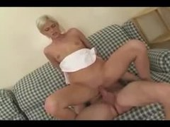Petite blonde hardcore with a big cock videos
