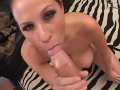 Pov blow and bone with gianna michaels movies at find-best-lingerie.com