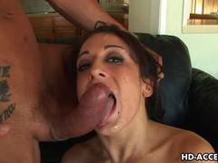 Rikki white fucked from behind! movies at find-best-mature.com