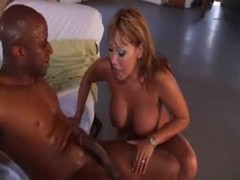 Ava devine anal sex with big black cock videos