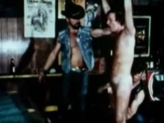 Retro extreme gay bdsm compilation movies at find-best-lesbians.com