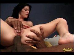 Skinny schoolgirl anal hardcore sex videos