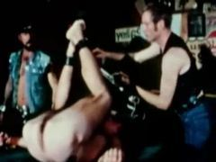 Vintage gay perversions compilation movies at dailyadult.info