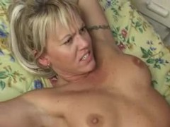 Milf loses her panties to get fucked hard movies at kilopics.net