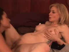 Nina hartley strapon fucks a curvy girl movies at find-best-babes.com