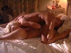 Euro lesbian 69 and sexy kissing tubes