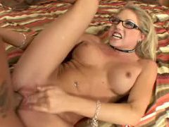 Shawna lenee in glasses hardcore sex movies at find-best-tits.com