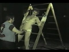 Underground rare vintage bdsm gay hardcore movies at find-best-panties.com