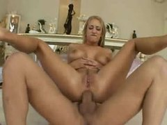 Busty babe is anal cock rider movies at find-best-babes.com