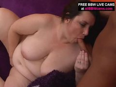 White plumper ass fucks big dick amazing fat tits part 1 movies at adipics.com