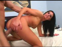 Gorgeous india summer laid lustily videos