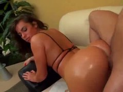 Naomi russell oiled up hardcore anal sex movies
