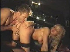 Limo sex with sylvia saint movies at find-best-videos.com