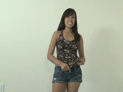 Alyia calendar audition 2012 - netvideogirls movies at kilopics.net