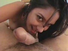 Hairy pussy rides dick pov movies at freekiloporn.com