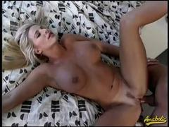 Pornstar jr carrington hardcore anal sex videos