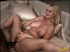 Big black cock anal with alison kilgore tubes