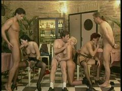 Hardcore scenes with erotic german girls movies at find-best-videos.com