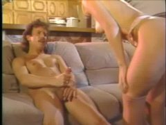 Mustache man makes love to a slut with his big cock movies at find-best-panties.com