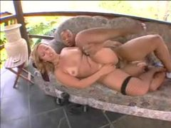 Banging a brazilian in a skirt outdoors videos