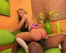 She is a perfect receiver of big black cock movies at kilovideos.com